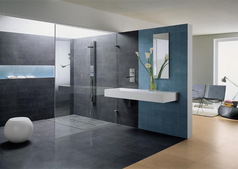 Présentation Photos - Presentation salle de bain